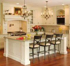 kitchen cabinets designs photos 10 great home projects and what they cost turning a 6013