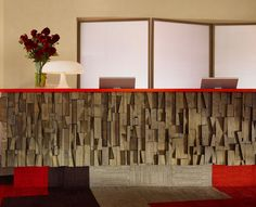 Image result for modern hawaii interiors