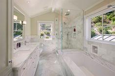 13-lindo-banheiro-branco-marmore
