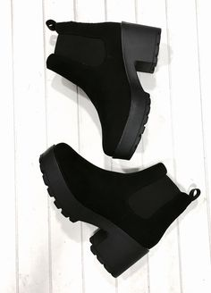 Imágenes Mejores Fashion Shoes Zapatos 25 En De Loafers Pinterest HUrxwSqUF5