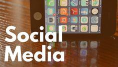 4 Tips for Better Engagement on Social Media https://eclincher.com/blog/4-tips-for-better-engagement-on-social-media-3/