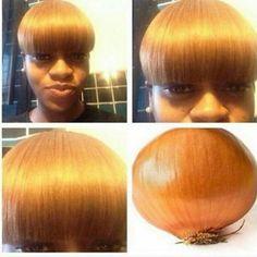 Onion - daylol.com
