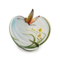 Splendour - Papillon Butterfly | Franz Franz