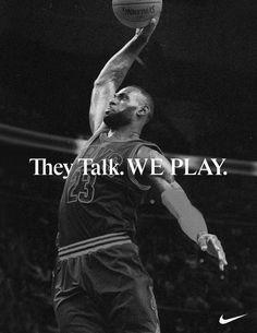 Nike_BBall_2