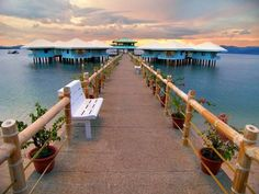 Dos Palmas resort in Palawan Philippines our newly contracted resort. call us to book. Beach Hotels, Hotels And Resorts, Philippines Tourism, Tourism Department, Puerto Princesa, Filipino Culture, I Love The Beach, Palawan, Destin Beach