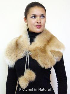 New Zealand Possum Fur Clothing - Possum Merino Knitwear - Baby Lambskin Fur Clothing, Scarf Hat, Russian Fashion, Knitwear, Fur Coat, How To Wear, Jackets, Warm, Clothes
