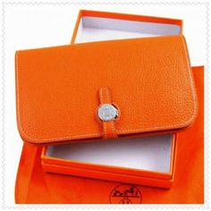 hermes kelly handbags - Hermes, Hermes, what can I say? on Pinterest | Hermes Scarves ...