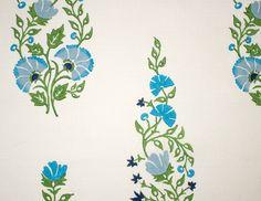 Persian Garden | Galbraith & Paul