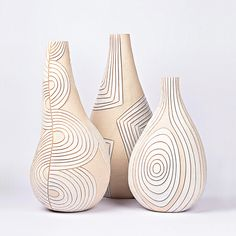 http://tiempos-modernos.com/comprar-art-deco-antiguedades/francisco-galvez-jarron-de-ceramica-refractaria-coleccion-2015/