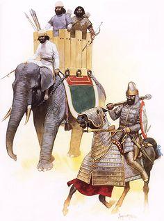 La Pintura y la Guerra - Página 693 - Foro Militar General