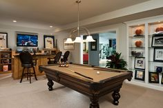 2013 Showcase of Homes - Old Stone Ridge