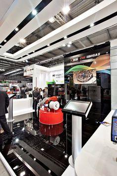 #MCE #mostraconvegno #fair #milano #event #stand #exhibition #design #machinery
