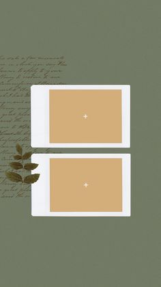 Old photo frame, . Polaroid Frame Png, Polaroid Template, Frame Template, Instagram Story Template, Instagram Story Ideas, Whatsapp Wallpaper, Wallpaper Backgrounds, Overlays Tumblr, Aesthetic Template
