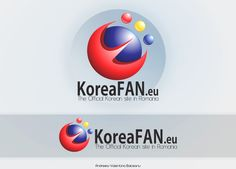 Original vs. cover/remix | K-Pop Romania