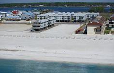 Lani Kai Village 1 204 Gulf Shores Vacation Condo Rental   Meyer Vacation Rentals