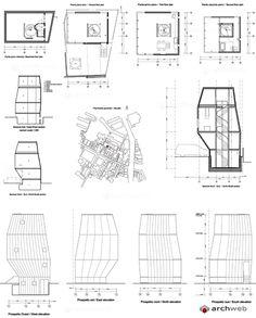 Small House / piccola casa - Kazuyo Sejima