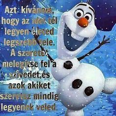 New Year Greetings, Holidays And Events, Happy New Year, Good Morning, Disney Characters, Fictional Characters, Scrapbook, Humor, Birthday