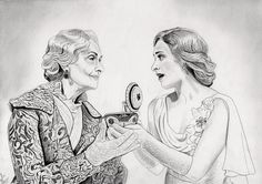 My graphite drawing of Anastasia, now at the Hartford Stage (Christy Altomare as Anastasia). Anastasia the Musical (Graphite Drawing) Anastasia Broadway, Anastasia Musical, Princesa Anastasia, Christy Altomare, Non Disney Princesses, Great Movies To Watch, Journey To The Past, Musical Theatre, Theatre Geek