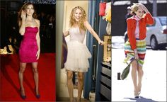 Image result for sjp fashion