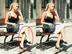 photoshop retouching tutorials