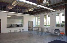 oficinas industriales - Cerca amb Google