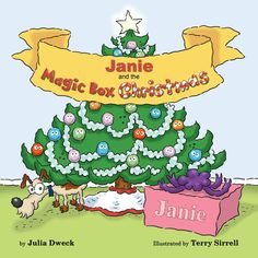 #Children's #ebook For Sale on Amazon http://amzn.to/RkLUp2