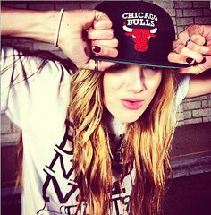 my new woman crush America's Best Dance Crew, Chachi Gonzales, Cute Tomboy Outfits, Famous Dancers, Ordinary Girls, Urban Photography, Woman Crush, Celebrity Pictures, Fitness Fashion