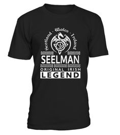 # Top SELWAY Original Irish Legend Name  front Shirt .  shirt SELWAY Original Irish Legend Name -front Original Design. Tshirt SELWAY Original Irish Legend Name -front is back . HOW TO ORDER:1. Select the style and color you want: 2. Click Reserve it now3. Select size and quantity4. Enter shipping and billing information5. Done! Simple as that!SEE OUR OTHERS SELWAY Original Irish Legend Name -front HERETIPS: Buy 2 or more to save shipping cost!This is printable if you purchase only one…
