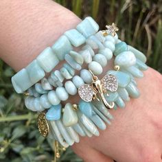 DIY Jewelry - Make Your Own Jewelry – Halcraft Collection - Owners & Creators of Bead Gallery!