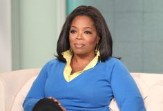 """""""When you know better, you do better."""" - The Most Powerful Lesson Dr. Maya Angelou Taught Oprah"""