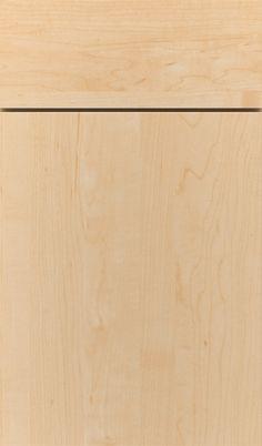 Beautiful Types Of Cabinet Door Material
