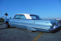 1959 impala lowrider - Google Search