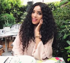 Linda Mtoba's on cloud nine New Wife, Love At First Sight, Married Life, Zayn, Black Girls, Southern, Aesthetics, Faces, African