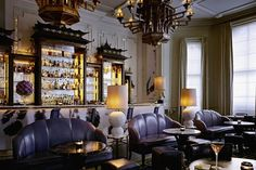 Dit zijn de 50 beste bars ter wereld - Het Nieuwsblad: http://www.nieuwsblad.be/cnt/dmf20141014_01320537