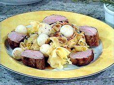 ... Pork on Pinterest | Slow cooker pork, Pork tenderloins and Pork loin