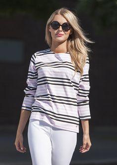 Tripla-paita / Finnwear S/S 15