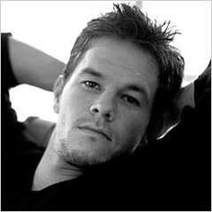 Mark Wahlberg. Fell in love with him in Italian Job, but became simply awesome when he created Entourage!