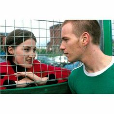 Movies: Trainspotting: world according to Renton Movies Showing, Movies And Tv Shows, Ewan Mcgregor Trainspotting, Movie Stars, Movie Tv, Kelly Macdonald, It Aint Me, Haha, Choose Life