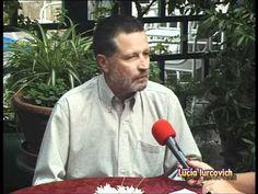Nestor Palmetti 3 alimentos - YouTube