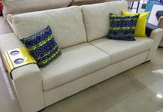 Sofá viseu - seu sofá
