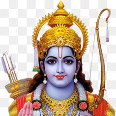 Ram Sita Image, Sri Ram Image, Ram Images Hd, Lion Images, Shri Ram Wallpaper, Lord Shiva Hd Wallpaper, Ganesh Images, Lord Krishna Images, Ram Bhagwan