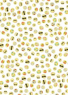 lovely wallpaper iphone emoji faces gozz wallpapers wallpaper iphone emoji faces lovely pin by chloe ashforth on screensavers of lovely wallpaper iphone