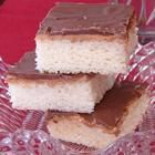 Tandy Cake Recipe! So easy!