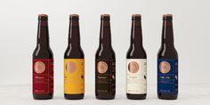 #cargo_brewery
