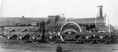 Steam Railway, British Rail, Old Trains, Steam Engine, Steam Locomotive, Great Britain, Paddle, Classic Cars, Engineering