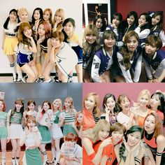 Cheer up Cheer up baby! Cheer up baby! #Twice#Tzuyu#Momo#Sana#Mina #Nayeon#Jihyo#Chaeyoung#Dayhun#jeongyeon#cheerup#preciouslove#woohoo