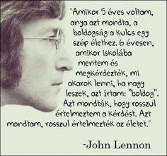 Sad Quotes, Book Quotes, Qoutes, Motivational Quotes, Life Quotes, Inspirational Quotes, Meant To Be Quotes, Daily Wisdom, English Quotes