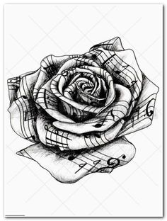 tattoo sampl, tiger body tattoo, tattoo flash ideas, best neck tattoos in the world, small and cute tattoo, small cute simple tattoo, tattoos on the back of the neck, shoulder tattoos female, cool symbol tattoos, do women like tattoo