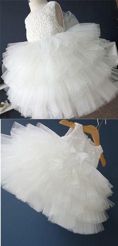 Skirts Girls' Clothing (newborn-5t) Straightforward Mamas And Papas Tulle Skirt 3-6
