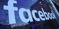 فيسبوك يلجأ إلى خطوة جديدة لتعزيز تقصي الحقائق